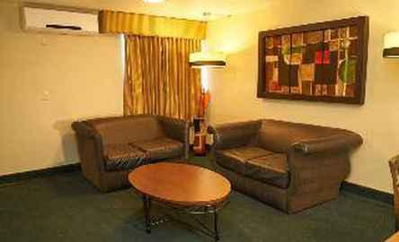 Hotel Del Norte