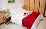 Hotel Vilamar Copacabana - Thumbnail 14