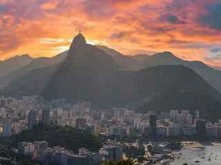 Pacote de Viagem Rio de Janeiro - Verão 2021/2022