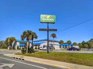 Garden Inn & Suites Pensacola