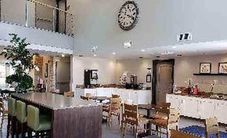 Country Inn & Suites By Carlson, San Bernardino,CA