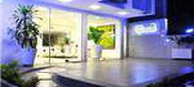 Tequendama Inn Cartagena De Indias