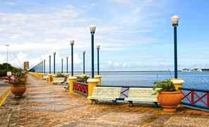 Pacote de Viagem Recife - 2022