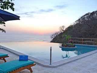 Paraíso Escondido Hotel, Villas & Resort