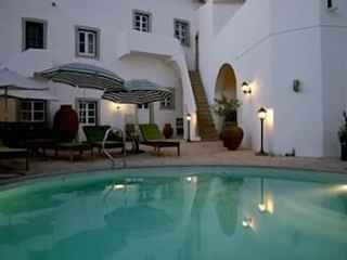 Casa De Estoi Hotel