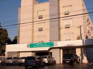Hotel Mangabeiras