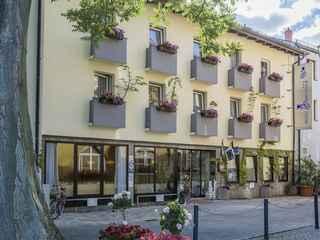 Hotel Brunner Betriebs-GmbH