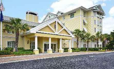 Homewood Suites by Hilton - North Charleston/Airport