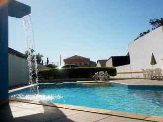 Rial Hotel