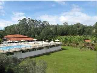 Hotel Fazenda Monte das Oliveiras
