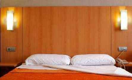 Hotel Posadas de España - Málaga