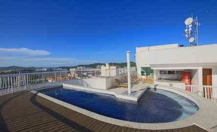 Green Hotéis Cabo Frio