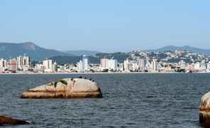 Pacote de Viagem Florianópolis - 2022
