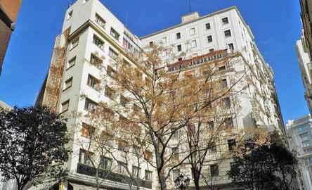 Madrid Motion Hostels - hostel
