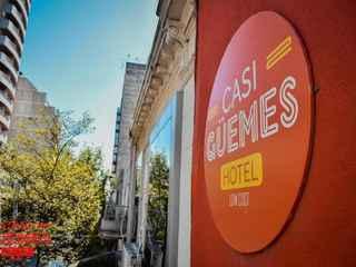 La Reserva Hotel