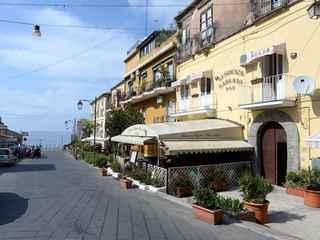 Residenza Gargano