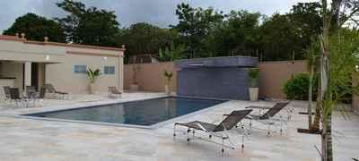 Sakr Hotel Rio Preto