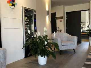 Hotel Gardenia Bordeaux Ouest