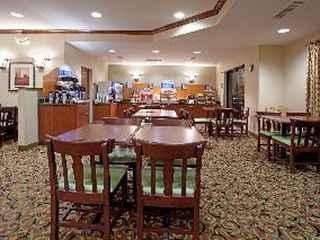 Holiday Inn Express Glenwood Springs (Aspen Area)