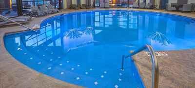 LivINN Hotel Cincinnati North Sharonville