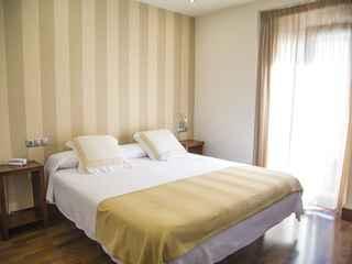 Hotel Córdoba Carpe Diem - WEB OFICIAL®