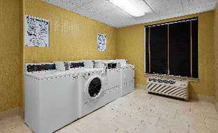 Homewood Suites Shreveport / Bossier City