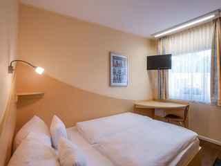 Comfort Hotel Lüneburg