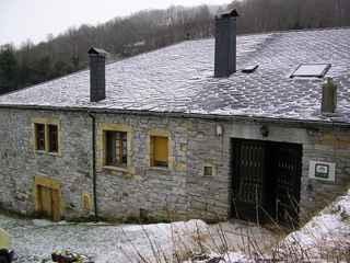 Casa De Rodriguez