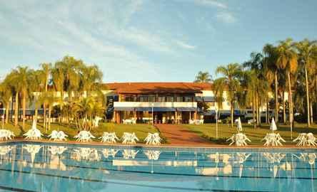 Hotel Península
