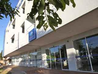 Hotel Araguaia