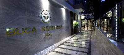 Buca Residence Hotel