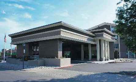 Ramada Glenwood Springs