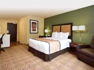 Extended Stay America Hotel Sacramento - Roseville