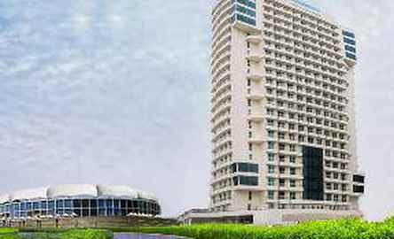 Auris Fakhruddin Hotel Apartments