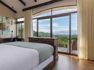 Villa Buena Onda Adults Only Hotel Playas del Coco