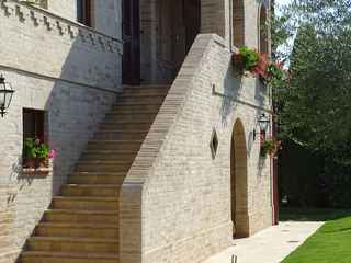 Monterosato Country House