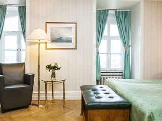 Elite Hotel Savoy Malmö