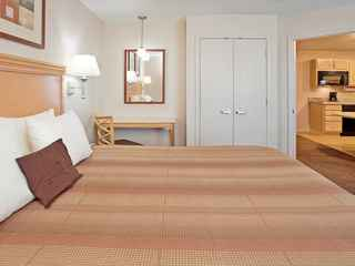 Candlewood Suites Junction City/ft. Riley