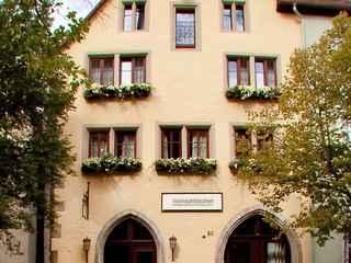 herrnschlösschen Hotel