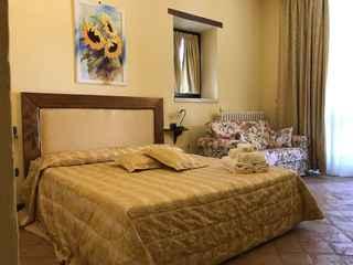 Residenza Collefiorito