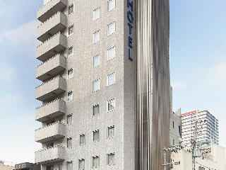 Toho Hotel