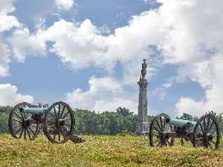 Days Inn Gettysburg