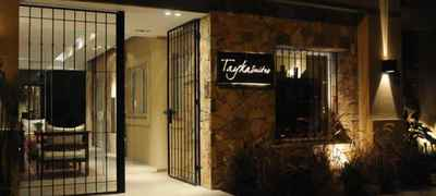Tayka Hotel