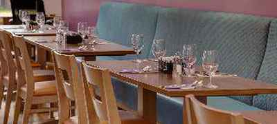 Best Western Airlink Hotel London Heathrow