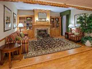 Country Inn & Suites By Carlson, Saginaw, MI