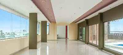 Veracruz Suites