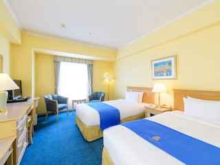 Authent Hotel Otaru