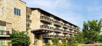 Oglebay Resort and Conference Center