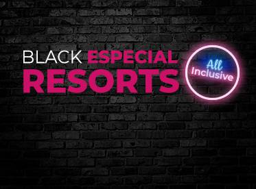 Black Especial Resorts