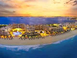 Pacote de Viagem Cancún (México) - Verão 2021/2022